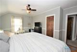 3748 Woodmont Rd - Photo 41