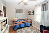 3748 Woodmont Rd - Photo 42