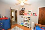 3748 Woodmont Rd - Photo 43