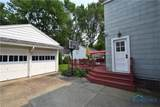 3748 Woodmont Rd - Photo 6