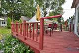 3748 Woodmont Rd - Photo 8