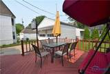 3748 Woodmont Rd - Photo 9