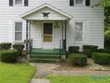 117 Church Street - Photo 4