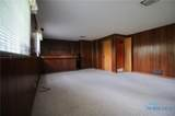 610 Valley Drive - Photo 20