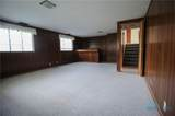 610 Valley Drive - Photo 22