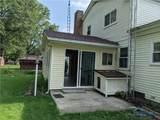 5938 Meadowvale Drive - Photo 27