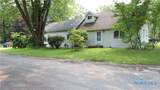 5526 Talmadge Road - Photo 1