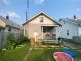 534 Woodsdale Avenue - Photo 2