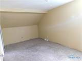1649 Atwood Road - Photo 10