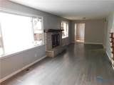 1649 Atwood Road - Photo 3