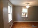 1649 Atwood Road - Photo 7
