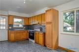 5859 Livingston Drive - Photo 13