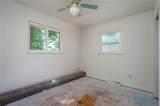 5859 Livingston Drive - Photo 16
