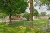 5859 Livingston Drive - Photo 2