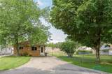 5859 Livingston Drive - Photo 4