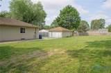 5859 Livingston Drive - Photo 6