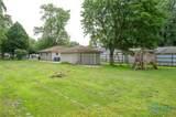 5859 Livingston Drive - Photo 8