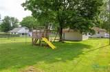 5859 Livingston Drive - Photo 9