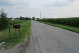 12020 Phillips Road - Photo 49