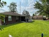 9972 Road 171 County Road - Photo 8