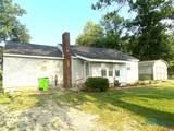 1578 Township Road 261 - Photo 24