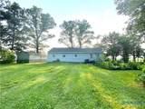 1578 Township Road 261 - Photo 25