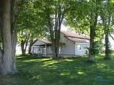 23641 Township Road 206 - Photo 3