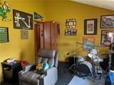 420 Grove Street - Photo 16