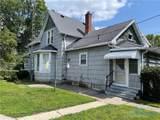 152 Oak Street - Photo 18
