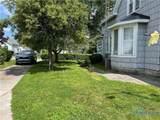 152 Oak Street - Photo 19