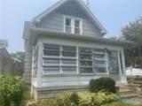 152 Oak Street - Photo 2