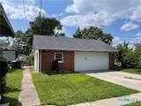 152 Oak Street - Photo 20