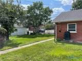 152 Oak Street - Photo 21