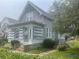 152 Oak Street - Photo 3