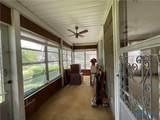 152 Oak Street - Photo 6