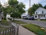 200 North Street - Photo 2