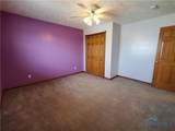 15020 Road Q - Photo 30