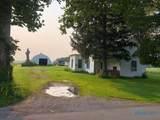 11841 County Road 252 - Photo 2