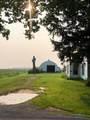 11841 County Road 252 - Photo 4