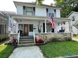 290 Jefferson Street - Photo 1