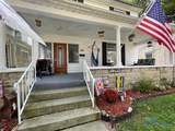 290 Jefferson Street - Photo 2