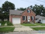 131 Maplewood Street - Photo 1