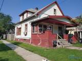 526 Paine Avenue - Photo 1