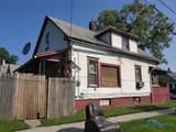 526 Paine Avenue - Photo 3
