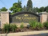 15 Bent Creek Crossing - Photo 6
