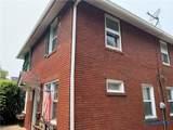 2202 Charlestown Avenue - Photo 1
