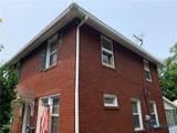 2202 Charlestown Avenue - Photo 2