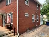 2202 Charlestown Avenue - Photo 3