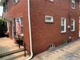 2202 Charlestown Avenue - Photo 4