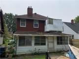 2202 Charlestown Avenue - Photo 46
